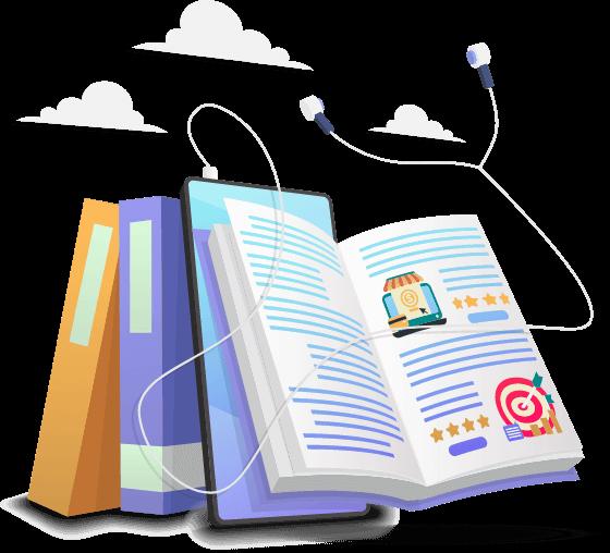 Kerala syllabus online tuition